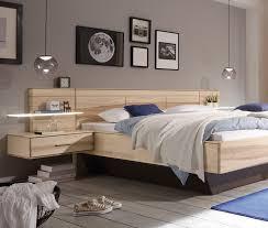 bedroom thielemeyer manufaktur für schlafräume
