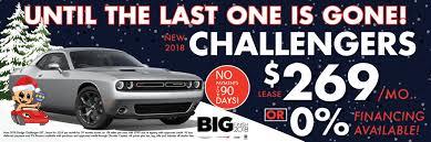 Augusta Chrysler, Dodge, Jeep, Ram Dealer In Augusta GA | Evans ...