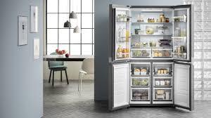 alles wissenswerte über kühlschränke küchen staude
