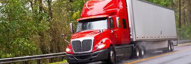 100 Great West Truck Insurance TIAdvisors TIAdvisors