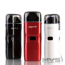 Aspire Breeze NXT Pod System Starter Kit Best Online Vape Store And Shops For 2019 License To Automatic Coupons Promo Codes And Deals Honey Myvapstore Com Coupon Code Science Serum Element Coupon Vapeozilla Aspire Breeze Nxt Pod System Starter Kit Good Discount Vaping Community Shop 1 Eliquids Vapes Vapewild Smok Rpm40 25 Off Black Friday Mt Baker Vapor Reddit Xxl Nutrition