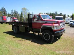 Used Ford F 700 Flatbed / Dropside Year: 1994 Price: $7,102 For Sale ... Used Flatbed Trucks For Sale 2007 Sterling Acterra Truck In Al 3237 Used Flatbed Ford In California Auto Electrical Wiring Diagram Trucks For Sale Gloucester Second Hand Dodge Ram 3500 Elegant Ponderay Vehicles Straight Beverage Truck Intertional 7400 For Lease New Freightliner Business Class M2 Phoenix Az