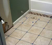 beadboard tile in kitchen bathroom update replace cost to tub