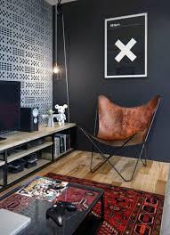 Living Room Interior Design Ideas Pictures by Best 25 Bachelor Apartment Decor Ideas On Pinterest Studio