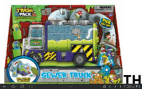 Image - SC20140304-133939.jpg | The Trash Pack Wiki | FANDOM ... The Trash Pack Garbage Truck Fun Toy Kids Toys Home Wheels Playset Assortment Series 1 1500 Junk Amazoncouk Games Sewer Gross Gang In Your Moose Delivers The Three To Toysrus Trashies Cheap Jsproductcz A Review Of Trash Pack Garbage Truck Youtube Gross Sewer Clean Up Dirt Vacuum Germs Metallic Limited Edition Ebay The Trash Pack Garbage Truck Playset Xs Mnguasjad Toy Recycle