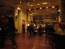 San Francisco | Starr Treks Top Of The Mark Bar Hopkins Hotel San Francisco California Fine Ding Restaurant Cocktail Four Seasons 14 Sfs Best Bars And Restaurants Big 4 Dreaming Events Time Out Iercoinental 1941 Sf Panorama Bridge To Burrito Justice The Nycs 5 Star Luxury Freebies At Som Eater Redwood Shores Girl February 2016 Are You Ready Go Up On Roof Onederland Event 9 Hottest In Portland December 2017