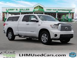 100 Used Tundra Trucks PreOwned 2012 Toyota 4WD Truck LTD Double Cab Pickup In
