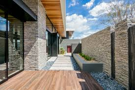 Gallery Of Ascaya / SB Architects - 4 | Gardens Home Design Awards The 2016 California Sb Sb Square Media Center Modern Hillside Houses The By Architectsrulz House Designs Architects Homedsgn Classic 11 Chicago Q12sb 7836 La Casa En El Centro Histrico De Sabadell El Reto La Homes On Twitter Want To Read Our How It Works Feature With Living Room Space Ideas At Contemporary Nestled Plans Beautiful In Bernal Heights Residence By Decoration