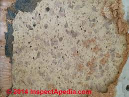 Removing Asbestos Floor Tiles Uk by How To Submit Photos To Identify Floor Tiles U0026 Sheet Flooring That