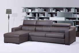 Serta Dream Convertible Sofa by Furniture Marvelous Aerobed Convertible Sofa Air Bed Convertible