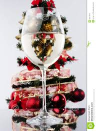 Spode Christmas Tree Wine Glasses by Christmas Tree Wine Glasses Christmas Lights Decoration