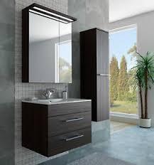 möbel unterschrank waschbecken spiegel hochschrank