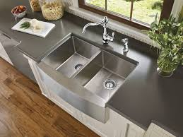 Moen Weymouth Kitchen Faucet Home Depot by Moen S72101 Weymouth Single Handle High Arc Kitchen Faucet With