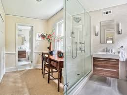 Custom Shower Remodeling And Renovation 2021 Bathroom Remodel Cost Average Renovation Redo Estimator