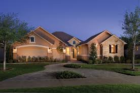 Cream Themed Ranch Home Designs With Stone And Brick Walls Also ... Best 25 Contemporary House Plans Ideas On Pinterest Modern One Floor Home Designs Peenmediacom Plans Apartments Modern Ranch Ranch Houses House And Exterior Styles Design 2016 Youtube Cool With Photos Architecture Minimalist In Brown Color Exteriors New Small On Homes At Comfortable Blurs Lines Between Indoors And