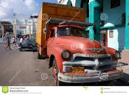 Classic American Truck In A Busy Street In The Center Of Havana ... American Truck And Auto Center 301 Photos 34 Reviews Simulator Video 1174 Rancho Cordova California To Great Show Famous 2018 Class 8 Heavy Duty Orders Up 42 Brigvin Mack Anthem Roadshow Stops At French Ellison Corpus Sioux Falls Trailer North Pc Starter Pack Usk 0 Selfdriving Trucks Are Going Hit Us Like A Humandriven Save 75 On Steam Peterbilt 579 Ferrari Interior Final Ats Mods Truck Supliner With Exhaust Smoke Mod For