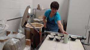 Pumpkin Patch Yucaipa Hours by Redlands Ceramics Studio Looks To Sculpt Artistic Experiences