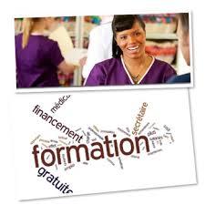 les possibilités d accès à une formation secretaire medicale gratuite