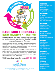 Cash Coupon Book Fort Myers : Printable 40 Percent Off Justice Coupon Quick Fix Coupon Code Best Store Deals Frontier Airlines Lets Kids Up To Age 14 Fly Free But Theres A Catch Promo Codes 2019 Posts Facebook Allegiant Bellingham Vegas Slowcooked Chicken The Chain Effect Organises Bike To Work For Third Consecutive 20 Off Holster Co Coupons Promo Discount Codes Yoox 15 Off Voltaren Gel 2018 Air Gift Cards Four Star Mattress Promotion How Outsmart Air The Jsetters Guide Hotelscom 10 Hotel Stay Book By Mar 8 Apr 30 Free Flyertalk Forums Aegean Ui Elements Freebies