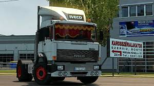 IVECO 190-38 SPECIAL V1.4 1.30 TRUCK MOD -Euro Truck Simulator 2 Mods Iveco Stralis 600 As V 10 Mod For Farming Simulator 2015 15 Fs Cnh Industrial Homepage Devil In The Detail Of Europes 2050 Transport Model Energy Transition Camper Truck Magirus Deutz Editorial Stock Photo Image Camper Converting To A Tucks Travels Saiciveco Hongyan Commercial Vehicle Tractor Cstruction Plant Daily On Rams Radar Wardsauto Used Eurocargo 75e18 Box Trucks Year 2008 Sale Mascus Usa Racarsdirectcom Stormont Delivers First Iveco Heavy Trucks Into Wrefords Transport Gleeman Parts Trucks Wrecking 330 Dump 1990 Price Us 18199