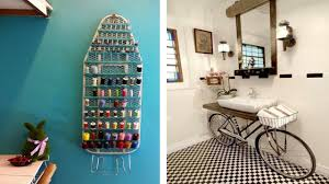 50 Creative Ideas For Home Decoration 2017
