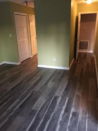 Kensington Manor Flooring Formaldehyde by Weather Beaten Country Oak U201cwe Put Down About 800 Sqft Of This