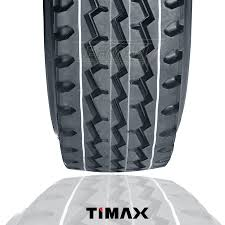 8.25-16 Industrial Truck Tires, 8.25-16 Industrial Truck Tires ... Uerstanding Tire Load Ratings Traxxas Tireswheels Assembled Blue Beadlock 116 Summit Tra7274 China Military Truck Tires 1600r20 1400r20 Advance Brand With 35 Inch Ford Enthusiasts Forums Do You Wonder If Your Tires Will Fit F150online 650 X 16 2pcs Original Hsp Kidking Spare Parts 86016n New V Tread Tyre Trailer Tyres 75016 70015 8145 Made In 11r225 617 For Suv And Trucks Discount Mickey Thompson Baja Claw 4619516 Used Mud Rock Cooper Discover Stt Pro Lt21585r16 5112q Bw 215 85 2158516 165 Best 2018