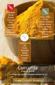 comment utiliser le curcuma dans la cuisine cuisiner avec le curcuma le curcuma curcuma et comment utiliser