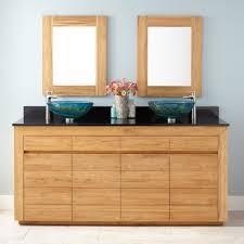 Double Sink Vanity Top 60 by Bathroom Sink Small Double Sink 72 Inch Double Sink Vanity 60