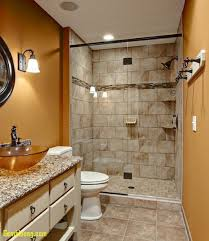 Bathroom: Small Bathroom Ideas Inspirational Walk In Shower Designs ... Walk In Shower Ideas For Small Bathrooms Comfy Sofa Beautiful And Bathroom With White Walls Doorless Best Designs 34 Top Walkin Showers For Cstruction Tile To Build One Adorable Very Disabled Design Remodel Transitional Teach You How Go The Flow