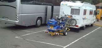 Diesel Motorhomes Vs Gassers