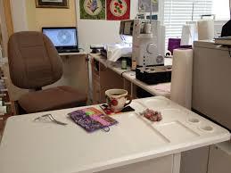 best 25 koala sewing cabinets ideas on pinterest folding sewing