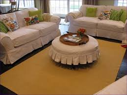 100 sofa slipcovers walmart canada nursing cover 100 sofa