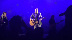 The Smashing Pumpkins Oceania Live In Nyc by Smashing Pumpkins The Beacon Theater April 4th 2016 Billy Does
