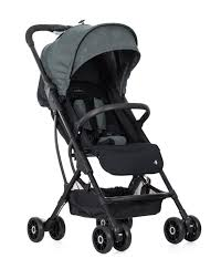 EvenFlo D660™ Lightweight Compact Stroller Evenflo Minno Light Weight Stroller Grey Online In India Hot Price Convertible High Chair Only 3999 Symmetry Flat Fold Daphne Walmartcom Gold Baby Products Strollers Car Seats Travel What To Do With Old Expired Sheknows Product Review In The Nursery Amazoncom Modern Black Older Version Buy Pivot Modular System W Safemax Casual Details About Advanced Sensorsafe Epic W Litemax Infant Seat Jet Booster Babies Kids Toys Walkers
