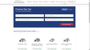 Monthly Vehicle Payment Calculator Vehicle Ideas ~ Vehicle Loan ... Vehicle Insurance Premium Calculator Video Youtube Vehicle Loan Payment Calculator Wwwwellnessworksus Commercial Truck Division Commercialease Ford Fancing Official Site 2018 Gmc Sierra 2500 Denali Auto Payment Worksheet Function How Would I Track Payments In Excel Diprizio Trucks Inc Middleton Dealer To Calculate Car Payments A Coupon 7 Steps With Pictures
