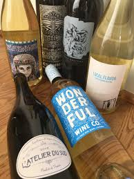 Winc February 2017 Subscription Box Review & $20 Off Coupon ... How To Make The Most Of Your Student Discount In Baltimore Di Carlos Pizza Coupons Alibris Coupon Code 1 Off Mcdonalds Is Testing Garlic Fries Made With Gilroy Localflavorcom Nsai Japanese Grill 15 For 30 Worth Mls Adidas Choose Instill Plenty Local Flavor Into Shop Pirate Express Codes 50 150 Coupon Lancaster Archery Beautyjoint Hudson Carnival Cruise Deals October 2018 Fruity And Fun Our Gooseberry Flavor Vapor Juice Now Taco Deal Plush Animals 21 Big Bus Tours Coupons Promo Codes Available November 2019