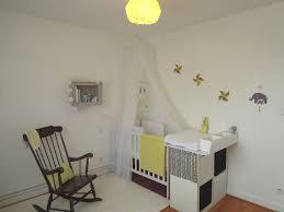 origami chambre bébé chambre bébé mixte kafouillis un k à part