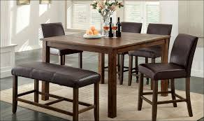 Walmart Small Dining Room Tables by Kitchen Walmart Furniture Tables Walmart Outdoor Patio Sets