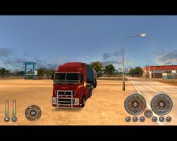 Steam Community :: 18 Wheels Of Steel: Extreme Trucker 2 Show Me Your Veled Truck With Stock 18 Wheels Ford F150 Forum Wheels Of Steel Pedal To The Metal Details Launchbox Games Hard Truck Video Game 2002 Imdb Wheel On The Road With Sunset In Background Large 447 Haulin Trucker Trex Youtube Elegance On Twitter Superrigs Show Trucks Brigs Price Lebdcom Wheeler Simulator App Ranking And Store Data Annie Gameplay Extreme Pc Torrents 2018 Jeep Wrangler Mule Spied Again