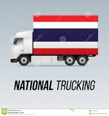 National Delivery Truck Stock Vector. Illustration Of National ... National Trucking Week In The News Centreport Canada Celebrate Truck Drivers Appreciation Blog Transport Transportation Trucks Blue Truck Usa Tractor Unit From Abf Freight Qualify For Driving Reed Inc Milton De Rays Photos Seven Fedex Earn Top Honors At Championships Finals Hlights Youtube Thanking Moving Our World Forward Bloggopenskecom Bennett Celebrates Driver 2015 Industry Calls Thorough Education Road Users Truckers Association Home