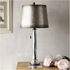 Sony Kdf E42a10 Lamp Light Flashing by Pier 1 Floor Lamps Amazing Lamps
