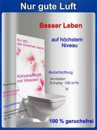 abluft toiletten shop 100 geruchsfreie toiletten wc