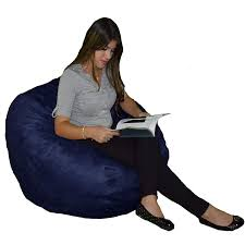 Cozy Sack, , Small Cozy Foam Bean Bag Chair, NAVY Lumisource Andrew Contemporary Adjustable Office Chair Beanbag Interior Stock Photo Edit Now 1310080723 Details About Loungie Sofa 3 In 1 Ottoman Floor Pillow Linen Or Sherpa Fabric Businesswoman Using Laptop Bean Bag Chair Office Hot Item Mulfunction Lazybones Lazy Bean Bag Household Computer Cy300 Versa Table Lcious Grey Indoor Interstuhl Movy High Back Modern Executive Ideas For News Under The Hood Of 2017 Bohemian Softrock Living Super Study Jxsolo Bean Bag Desk Chair Not Available Anymore See Get Acquainted With Zanottas Italian Flair Indesignlive