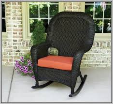 15 Photos Outdoor Rocking Chairs With Cushions Jefferson Recycled Plastic Wood Patio Rocking Chair By Polywood Outdoor Fniture Store Augusta Savannah And Mahogany 3 Piece Rocker Set 2 Chairs Clip Art Chair 38403397 Transprent Png Polywood Style 3piece The K147fmatw Tigerwood Woven Black With Weave Decor Look Alikes White J147wh Bellacor Metal Mainstays Wrought Iron Old