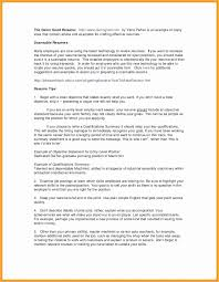 Caretaker Resume Elegant Caregiver Job Description For Resume Fresh ... Elderly Caregiver Resume Beautiful 53 New Pmo Manager Sample Arstic How To Write A Perfect Examples Included 79 Summary In Home Pdf Family Astonishing Daycare Worker Inspirational Alzheimers Quotes Samples Elegant Cover Letter All About Pin By Joanna Keysa On Free Tamplate Job Resume Examples Example Netteforda Live Kobcarbamazepiwebsite Caregiver Example Duties Sample Customer