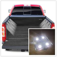 100 Truck Bed Lighting System Amazoncom Large Light Kit 32 WHITE LED For