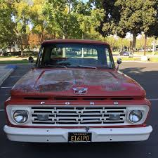 1964 Ford F-100 Base | EBay Motors, Cars & Trucks, Ford | EBay ... Smoke 02017 Dodge Ram 1500 2500 3500 Headlightsled Tail Rare Matchbox Utility Truck Flashlight Ebay Custom 1967 Chevy Truck From Fast And Furious Is Up For Sale Camper Top Steve Mcqueens 1941 Pickup Sale On Motors Chevrolet C10 Is Auction 1952 Like Apache Cars Trucks Buy Of The Week 1976 Gmc Brothers Classic 1937 Ford Walkaround Tour Auction Youtube Bangshiftcom Ebay Find This 1987 1ton Flatbed So Awesome 1992 F250 4x4 Work For Before Video