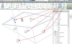 Autodesk Seek Revit Families by Can U0027t Rotate Element Into This Position Autodesk Seek Approval