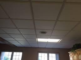 Tegular Ceiling Tile Blocks by Melt Away Eps Ceiling Tiles Eps U0026 Styrofoam Blocks Sheets